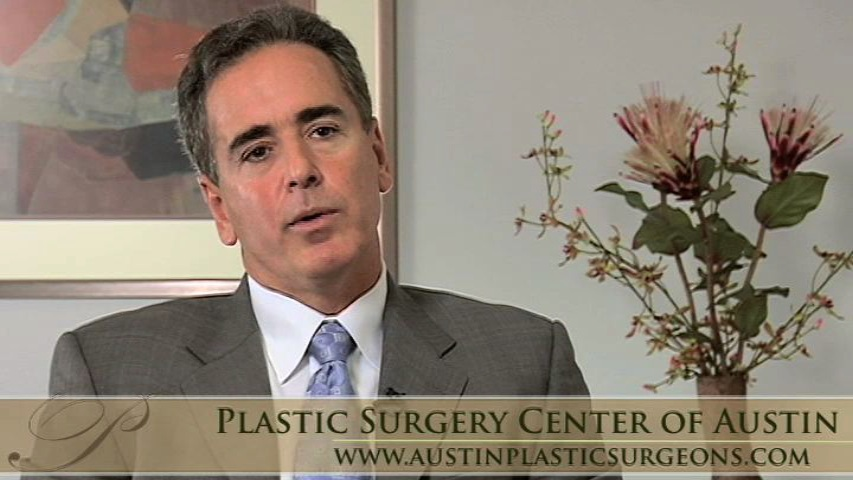 https://www.austinplasticsurgeons.com/wp-content/uploads/video/c1_v2