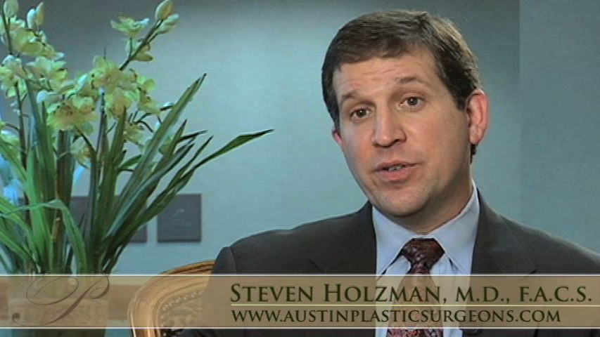 https://www.austinplasticsurgeons.com/wp-content/uploads/video/c1_v3