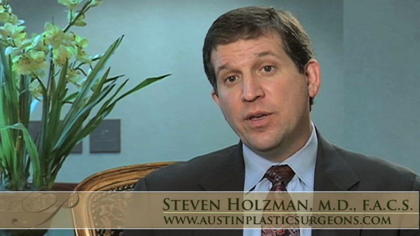 https://www.austinplasticsurgeons.com/wp-content/uploads/video/c3_v5