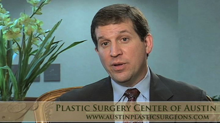 https://www.austinplasticsurgeons.com/wp-content/uploads/video/male_breast